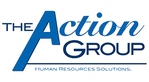 The Action Group
