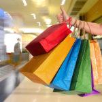 Featured Job: Retail Clerk