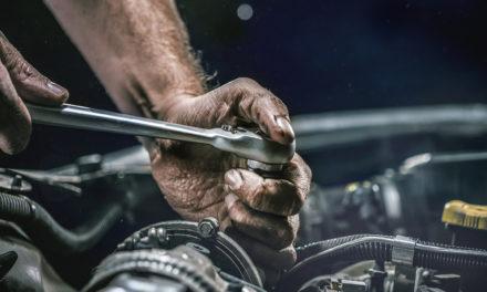 Mechanic Job Opening