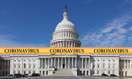 Families First Coronavirus Response Act (FFCRA or Act)